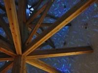 夜のポラリス~プラネタリウム